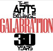 galabration_logo.jpg