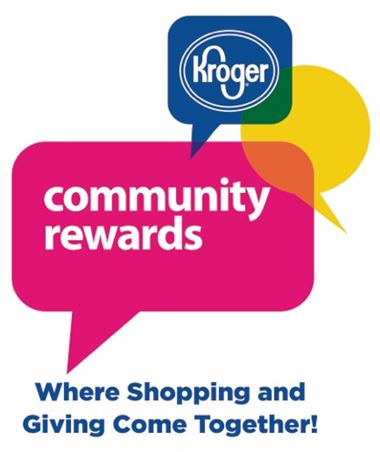 Kroger Community Rewards Logo - REV. 5 30 2014.jpg