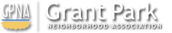 Grant Park Neighborhood Association